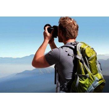 Kamera-Taschen und Koffer