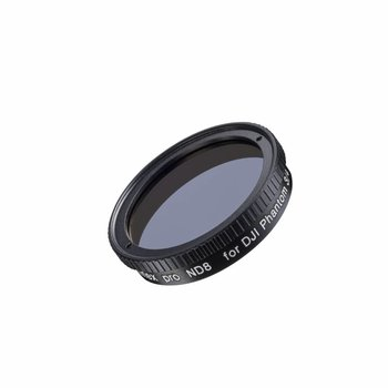 Walimex Pro ND8 Drone Filter voor DJI Phantom 3/4