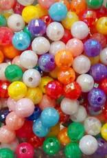 Globekraal mix 6 mm
