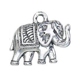 Bedel olifant