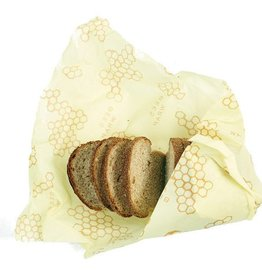 Bee's wrap Bee's wrap XL - brood