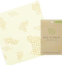 Bee's wrap Single medium bee's wrap