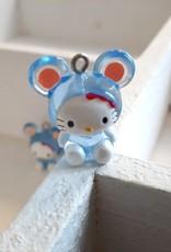 Hello Kitty muis