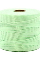 Nylon S-londraad 0,6 mm mint (10m)