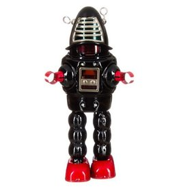Mechato Vintage Robot Robby planet