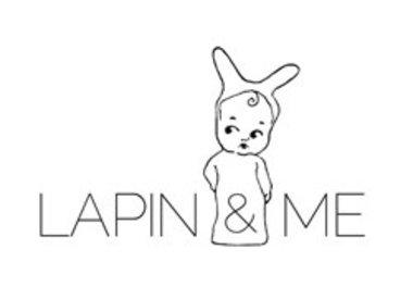 Lapin&Me