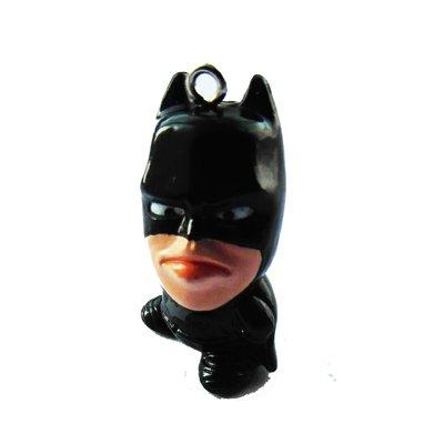 Bedel Batman