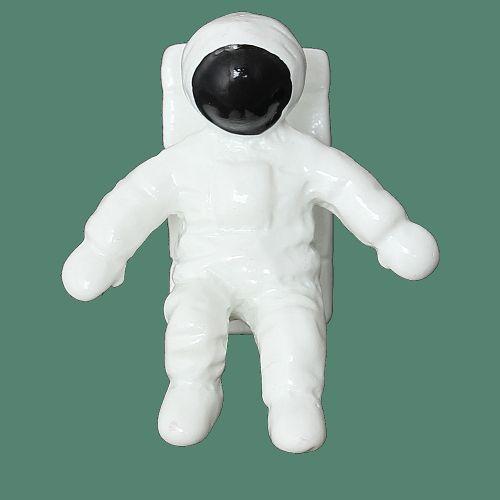 Bedel astronaut (1x)
