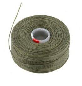 C-lon rijggaren olijfgroen 0,16 (70m)