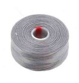 C-lon rijggaren grijs 0,16 (70m)