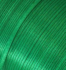 Satijnlint groen 3 mm (10m)