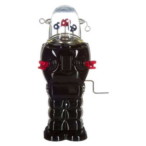 mechato Robot Space trooper 26 cm