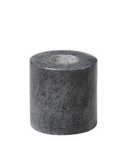 Broste Copenhagen Kandelaar ylwa grijs