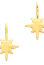 DQ bedel galaxy ster goud