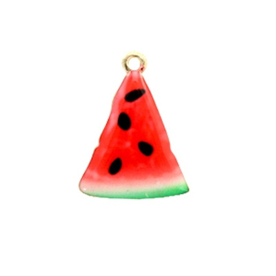 Bedel watermeloen (1x)