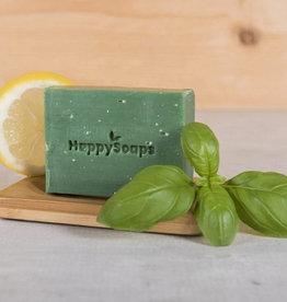 HappySoaps Body bars / zeep