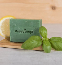 happysoaps Body bars