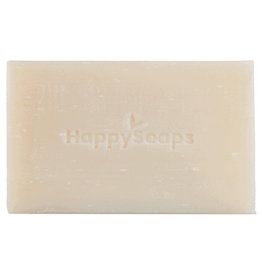 HappySoaps Afwaszeep