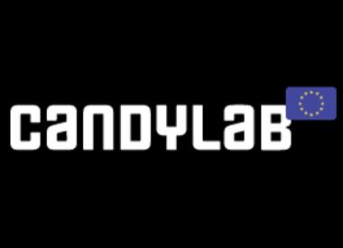 Candylabs