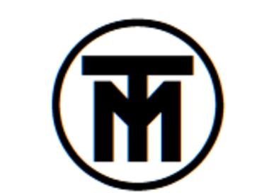 Mechato