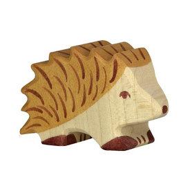 Holztiger Houten egel