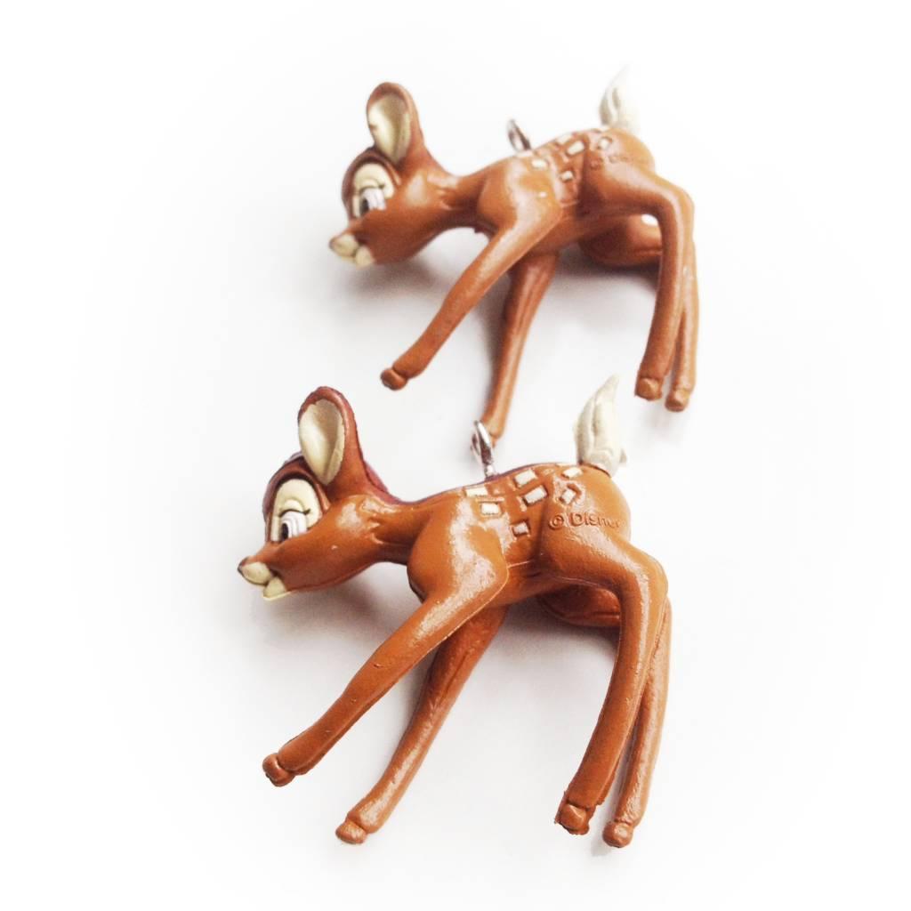 Bedel hertje Bambi (1x)