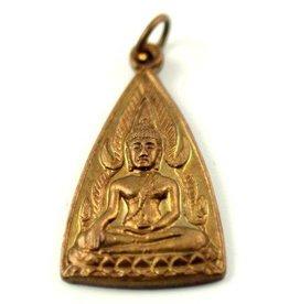 Boeddha amulet (1x)