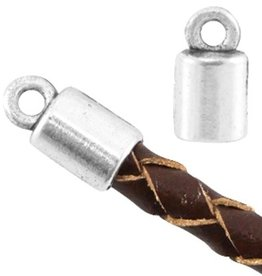 BQ eindkap rond Ø 3mm (3x)