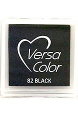 Stempelkussen Versa Color