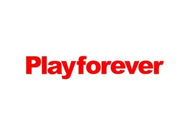 Play forever