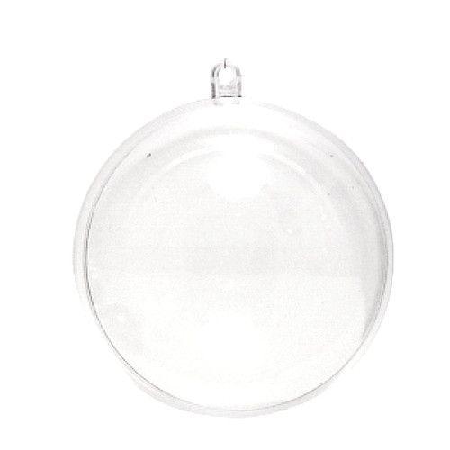 Plastic bal (set)