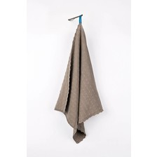 Liset van der Scheer | Classic Handdoek