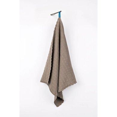 Liset van der Scheer Liset van der Scheer Classic Hand towel