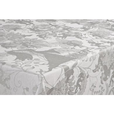 Studio Makkink & Bey Studio Makking & Bey 'The Floral tablecloth' Tablecloth