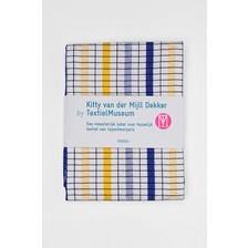 Kitty van der Mijll Dekker | Bauhaus