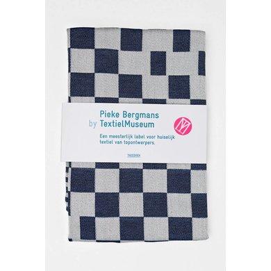Pieke Bergmans Pieke Bergmans Error NR. 1 Tea Towel
