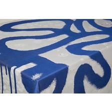 Viktor&Rolf | Graffiti Table cloth