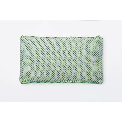 Scholten & Baijings Scholten & Baijings Grid Knit Cushion
