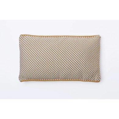 Scholten & Baijings Scholten & Baijings Grid Knit Cushion