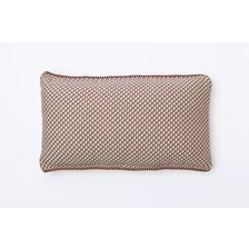 Scholten & Baijings | Grid Knit