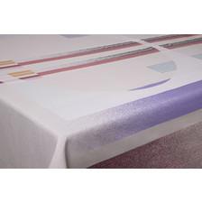 Mae Engelgeer | ERA Tablecloth 160