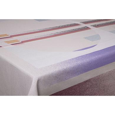 Mae Engelgeer ERA Tablecloth 160