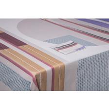 Mae Engelgeer | ERA Tablecloth 300