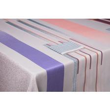 Mae Engelgeer | ERA Tablecloth 380
