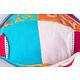 Yamuna Forzani Design-mondkapje roze