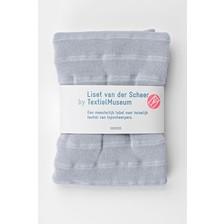 Liset van der Scheer | Classic Towel  - Copy