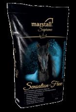 Marstall Marstall Sensation Free