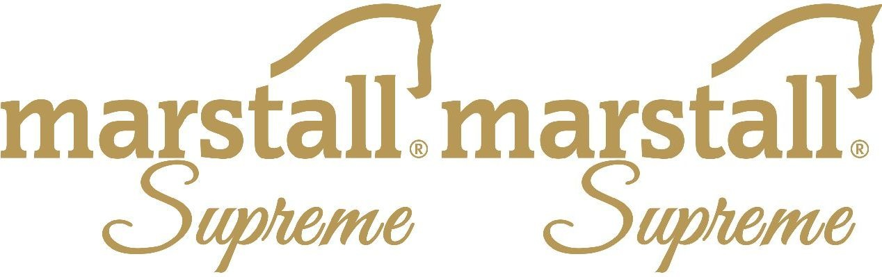 Marstall Supreme_2