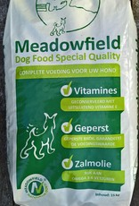 Meadowfield Meadowfield special quality vlees