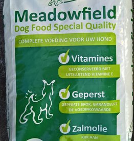 Meadowfield Meadowfield Special Quality